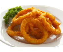 Кольца кальмаров