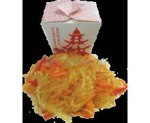 Китайская Лапша Картофельная