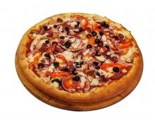 Пицца Джованни