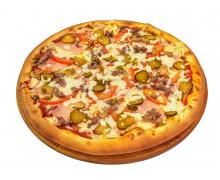 Пицца Кайзер