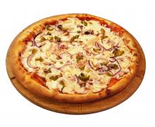 Пицца Корсар