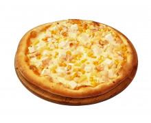 Пицца Морская Белла