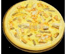 Пицца Пират