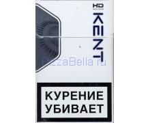"Kent ""Silver Neo 4"""