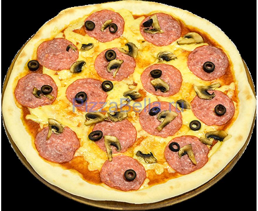 Пицца ликино дулево доставка