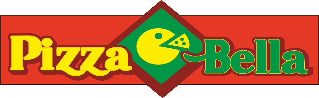 PizzaBella