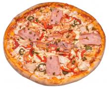 Пицца Чилинтано