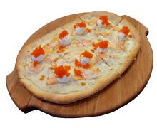 Пиццони Калифорния