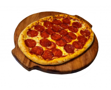 Пиццони Пепперони