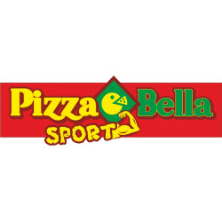 PizzaBella Sport! Доставка спортивного питания